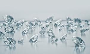 batu berlian-1.jpg