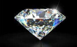 Susuk Berlian